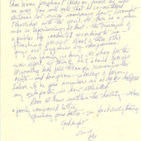 1943-03-23: Page 04