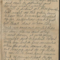1918-06-21 Wright Jolley to Mrs. S.R. Jolley Page 4