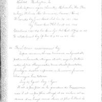 The terrestrial Adephaga of Iowa by Fanny Chastina Thompson Wickham, 1895, Page 167