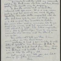 1944-02-19 Helen Fox to Bess Peebles Fox