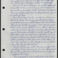 1927-09-26 Page 67