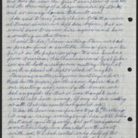 1912-08-15 Page 28