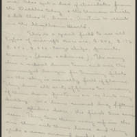 1942-12-09 Page 2