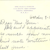 1943-10-09: Page 01