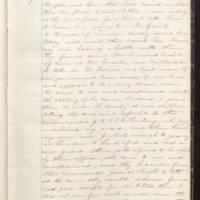 1864-01-12