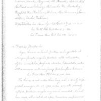 The terrestrial Adephaga of Iowa by Fanny Chastina Thompson Wickham, 1895, Page 289