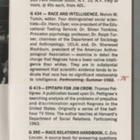 Anti-Degamation League of B'nai B'rith Page 15