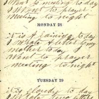 1863-12-27 -- 1863-12-29