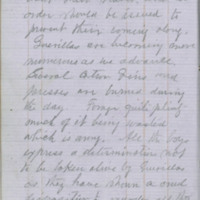 1864-11-19
