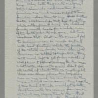 1942-09-17 Laura Davis to Lloyd Davis Page 4