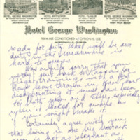 1942-10-10: Page 03