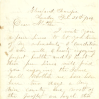01_1864-02-21 Page 01