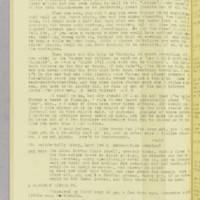 Page b 11