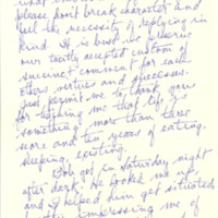 1942-09-28: Page 04