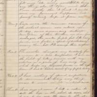 1861-12-08 -- 1861-12-12