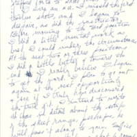 1942-06-07: Page 05