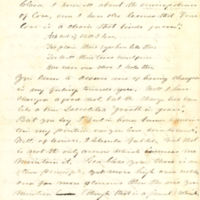 1858-04-02 Page 02