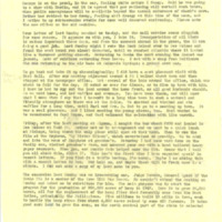 1942-11-20: Page 01