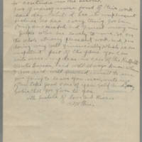 1919-04-14 Emily Reynolds to Conger Reynolds Page 4