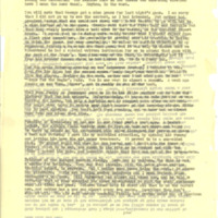 1942-10-11: Page 02