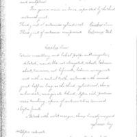 The terrestrial Adephaga of Iowa by Fanny Chastina Thompson Wickham, 1895, Page 93