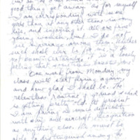 1942-03-21: Page 04