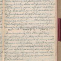 1888-11-04 -- 1888-11-05