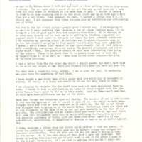 1940-10-04: Page 05
