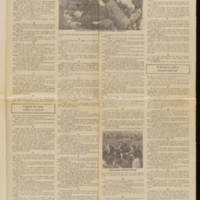 1970-05-24 Akron Beacon Journal Article: Kent State: The Search For Understanding Page 7