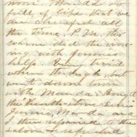 1865-08-29