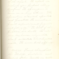 The Mosses of Iowa City and Vicinity by Annette Slotterbec, 1888, Page 24