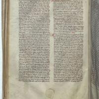 f039-Verso
