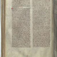 f044-Verso