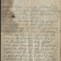 1918-11-24 Wright Jolley to Mrs. S.R. Jolley Page 4