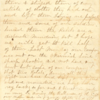 04_1864-06-02 Page 04