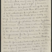 1918-12-08 Page 6