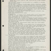1971-10-30 Summary Report from Roger Simpson Page 7