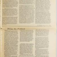 "1970-10-07 """"Iowa City People's Peace Treaty Committee"""" Page 23"