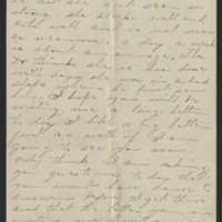 1887-07-24 Page 6