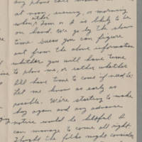 1942-08-10 Maurice Hutchison to Laura Frances Davis Page 2