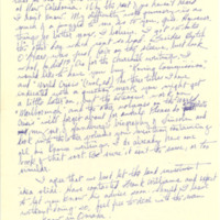 1943-03-19: Page 04