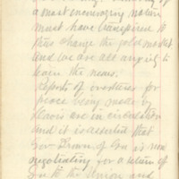 1864-10-01 Page 03