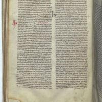 f032-Verso