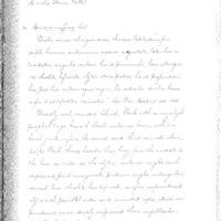 The terrestrial Adephaga of Iowa by Fanny Chastina Thompson Wickham, 1895, Page 255