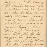 1865-05-10