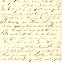 1864-12-04-Page 02