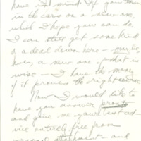 1940-09-19: Page 03