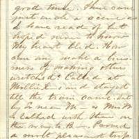1865-09-19
