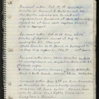 John Vasquez Council Meeting Minutes Page 10