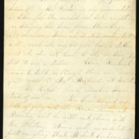 1866-08-11 Page 4